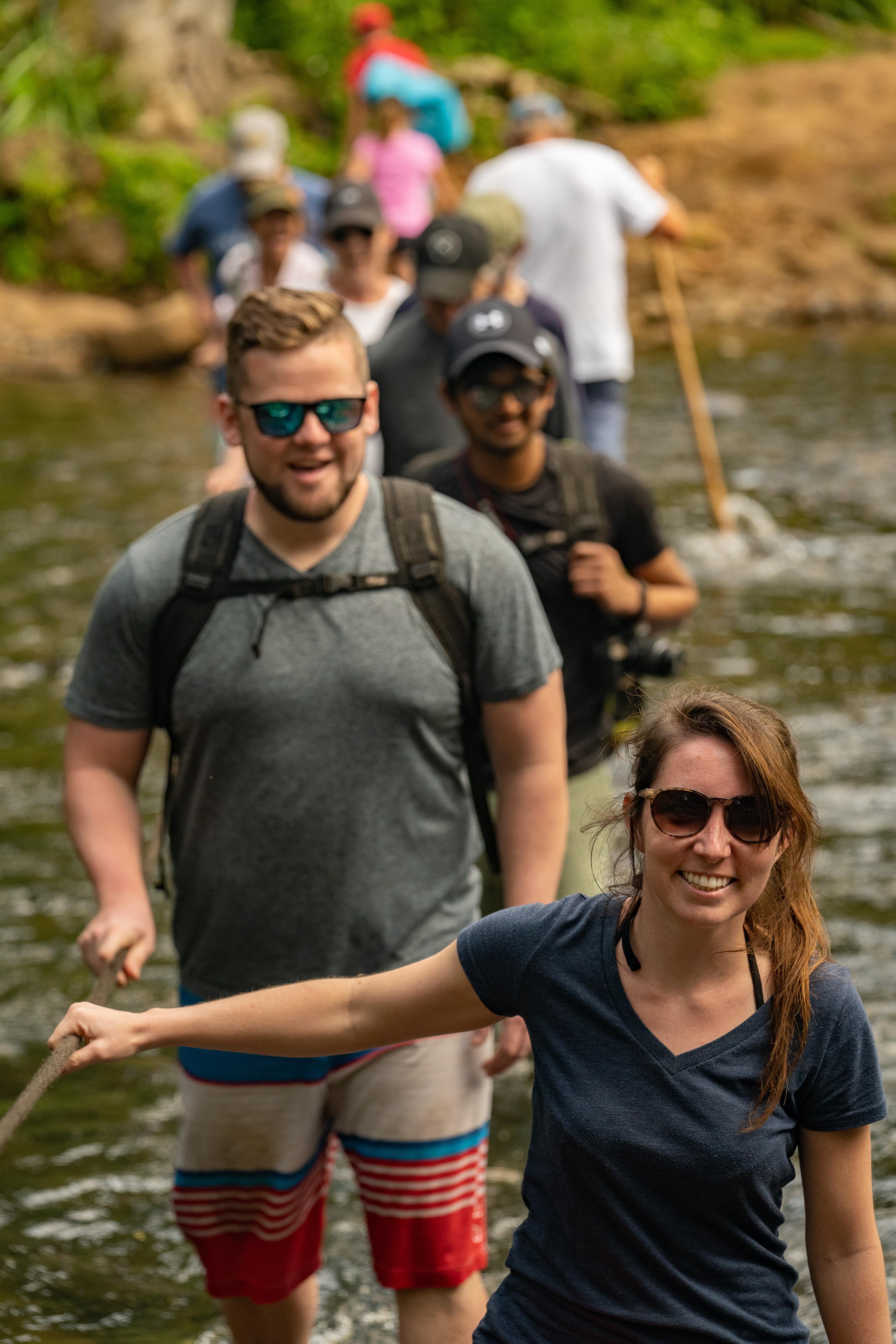 Kayak-Adventures-Kauai-Hiking_4