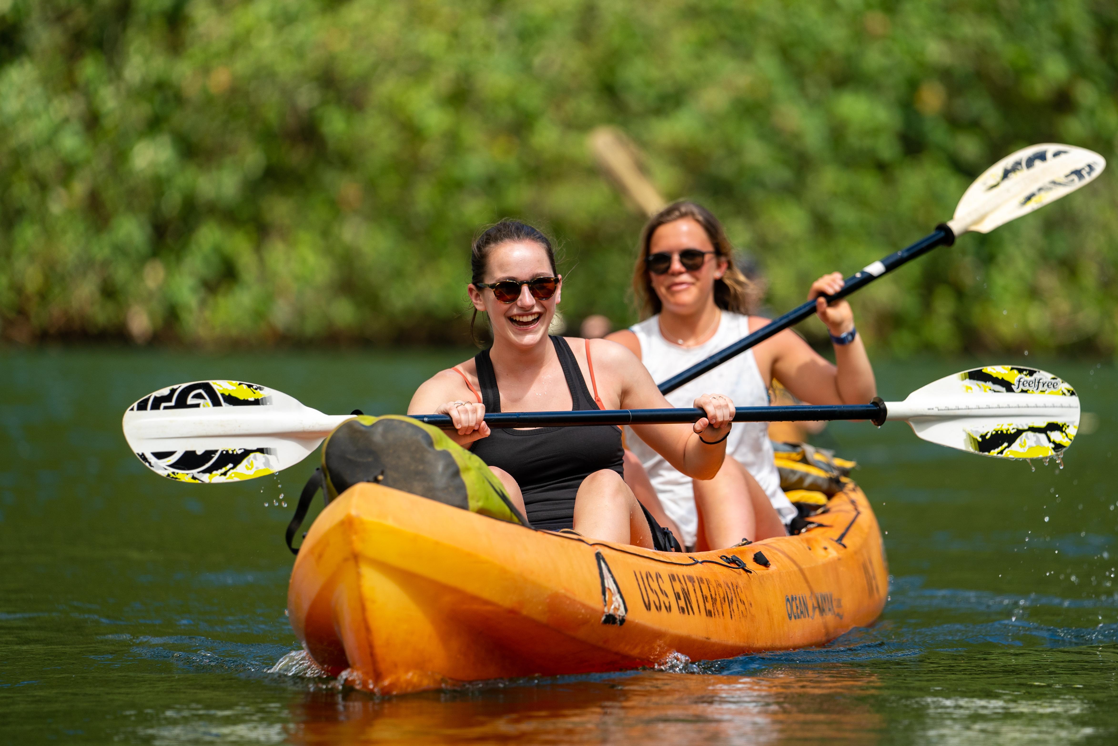 Kayak-Adventures-Kauai-Kayaking_1