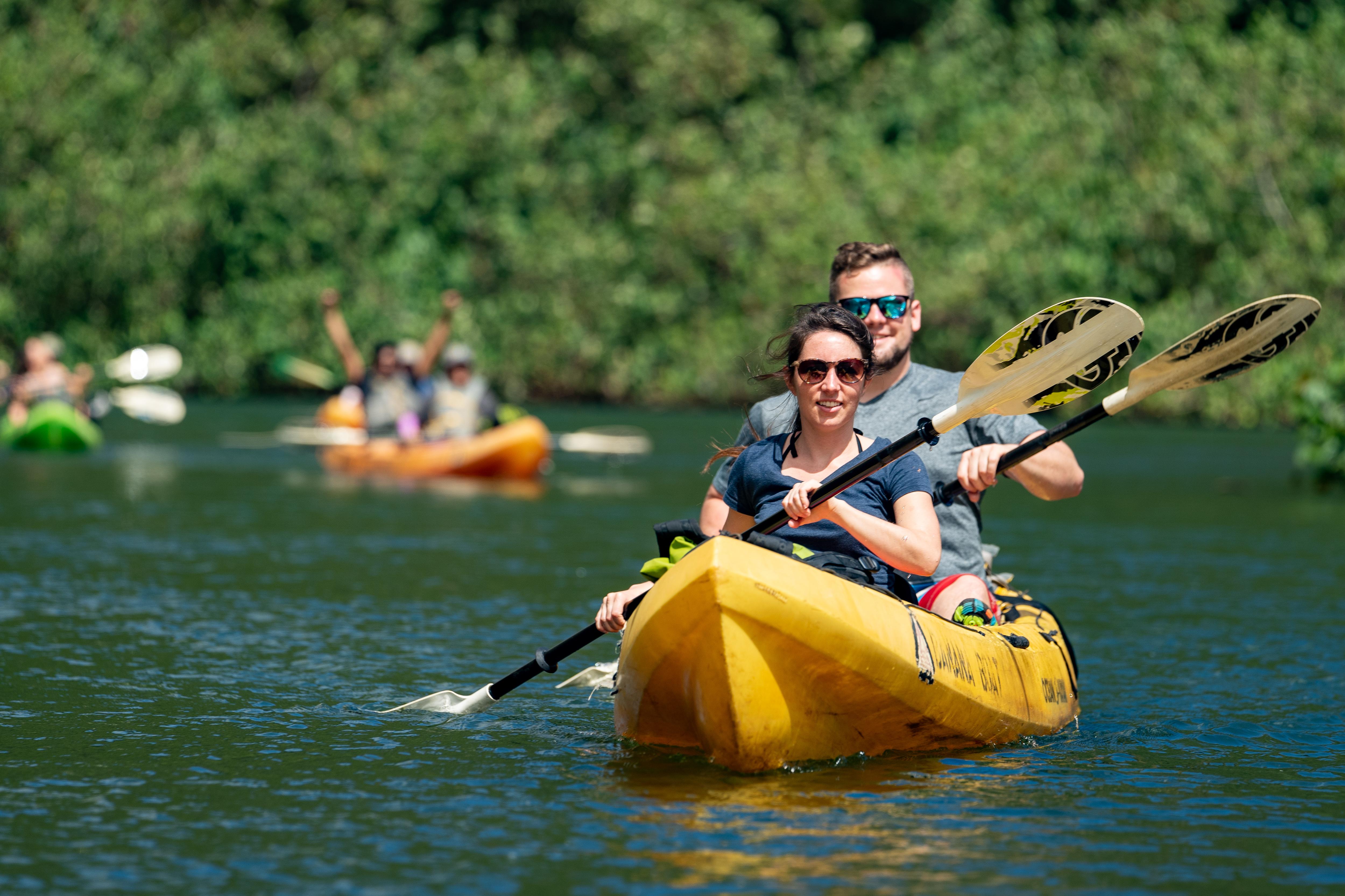 Kayak-Adventures-Kauai-Kayaking_2