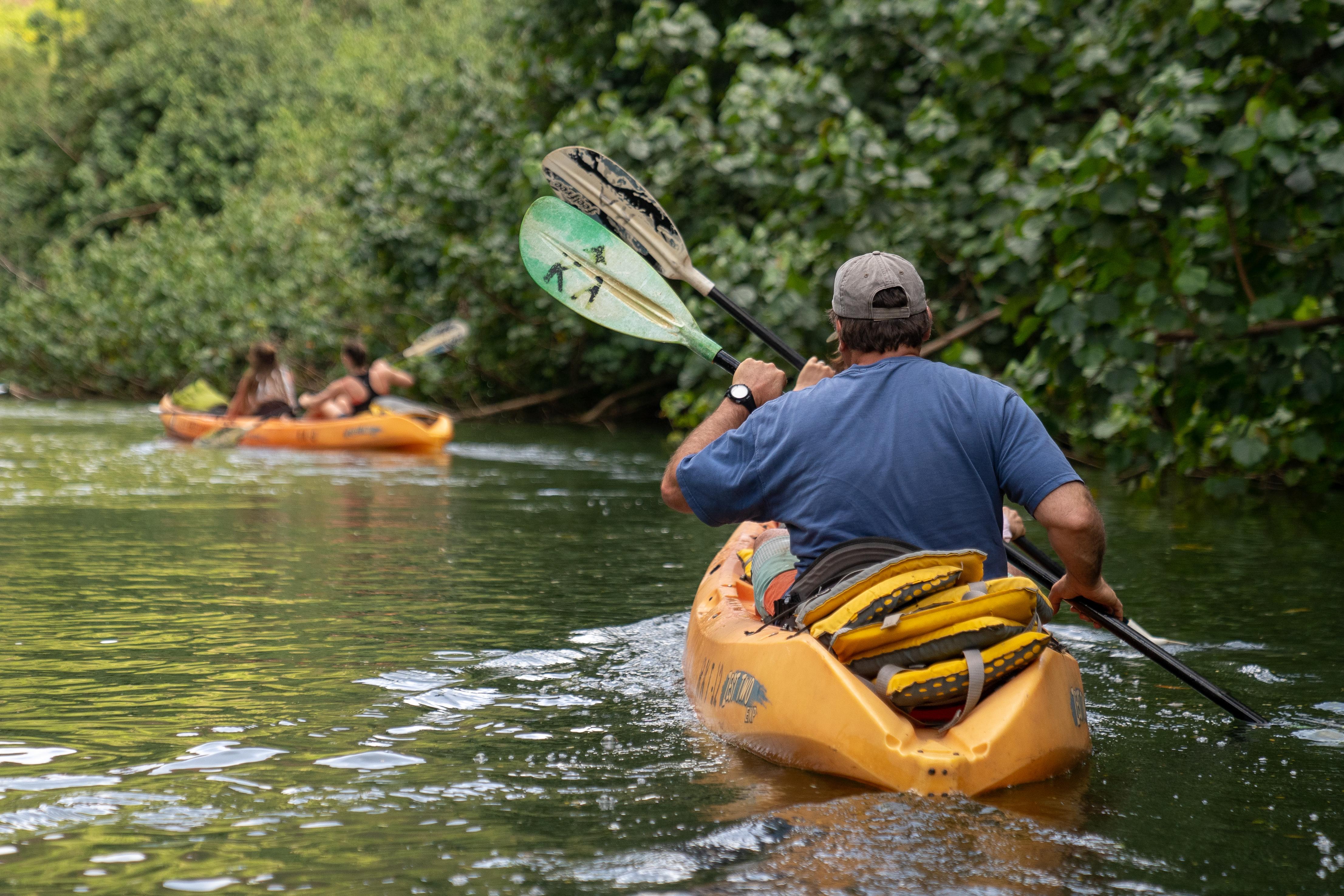 Kayak-Adventures-Kauai-Kayaking_4