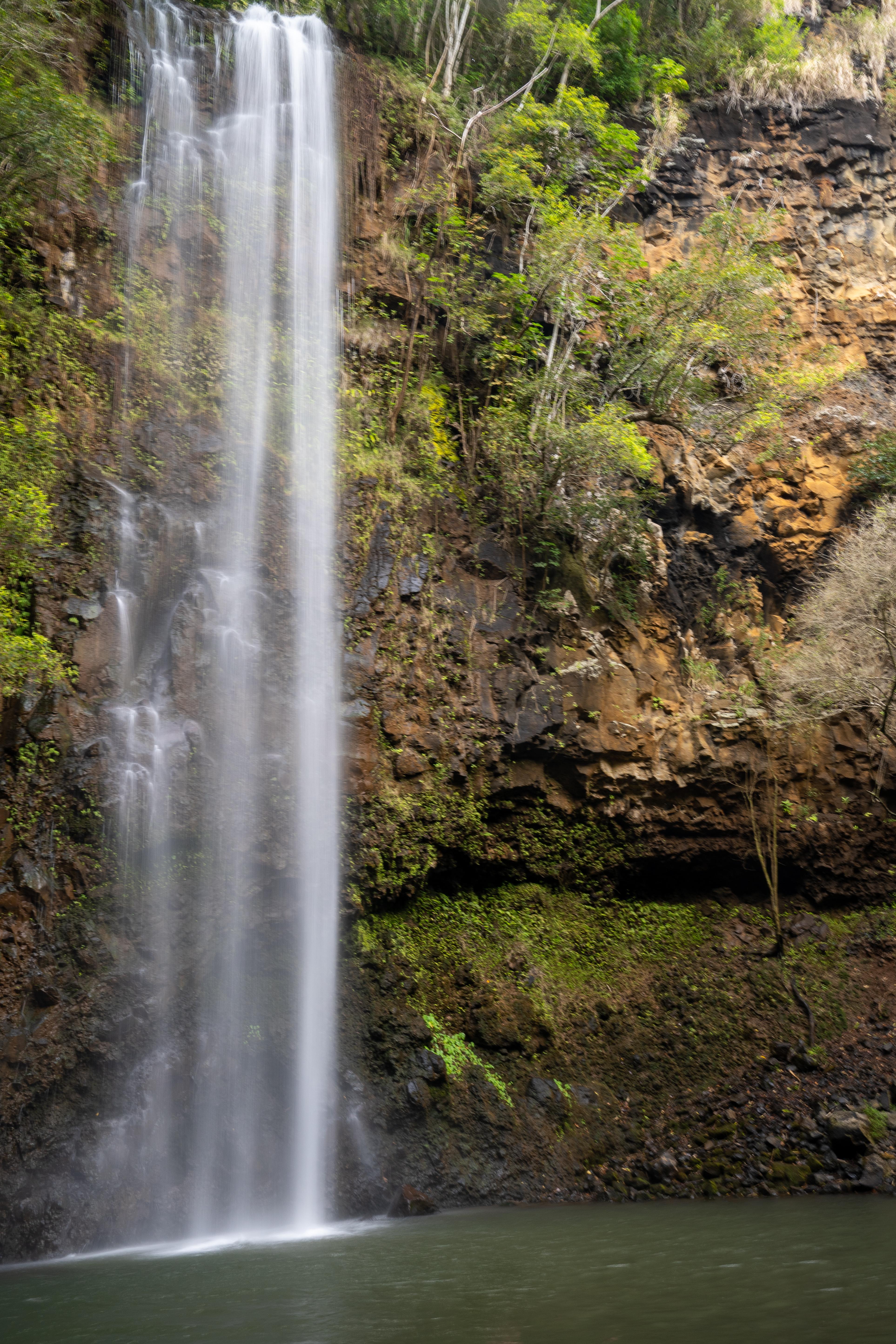 Kayak-Adventures-Kauai-Waterfall_2