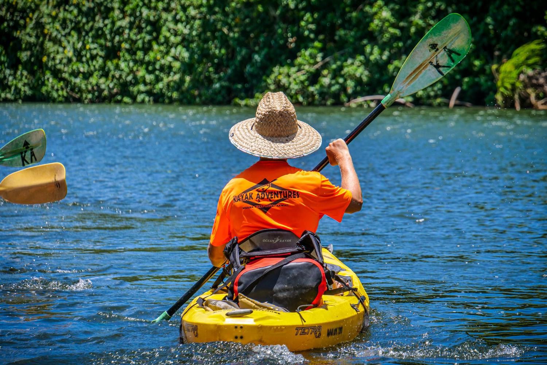 Kayak-Adventures-WEB-105