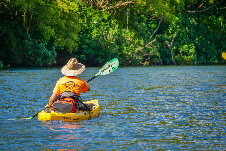 Kayak-Adventures-WEB-125