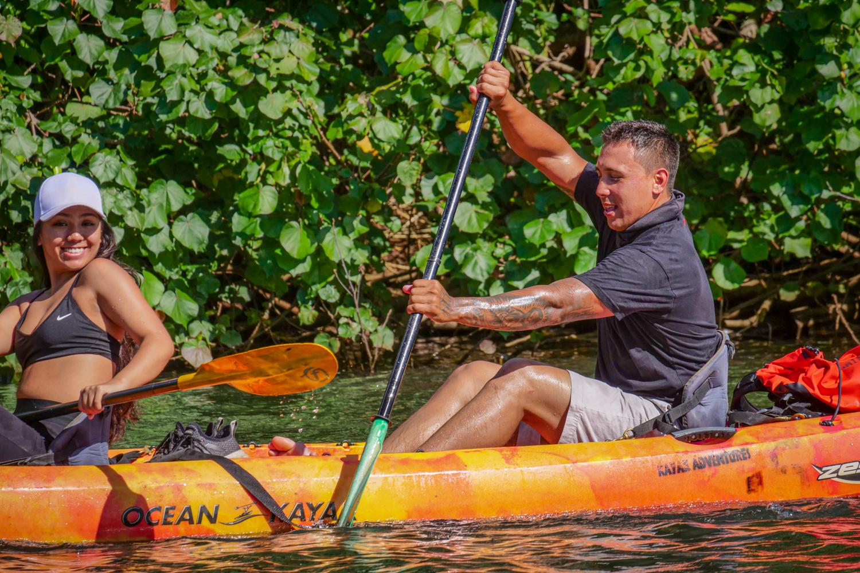 Kayak-Adventures-WEB-126