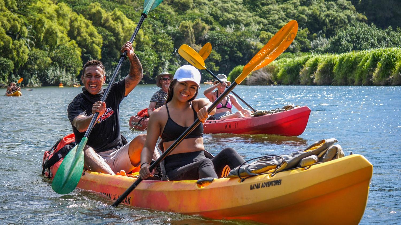 Kayak-Adventures-WEB-16
