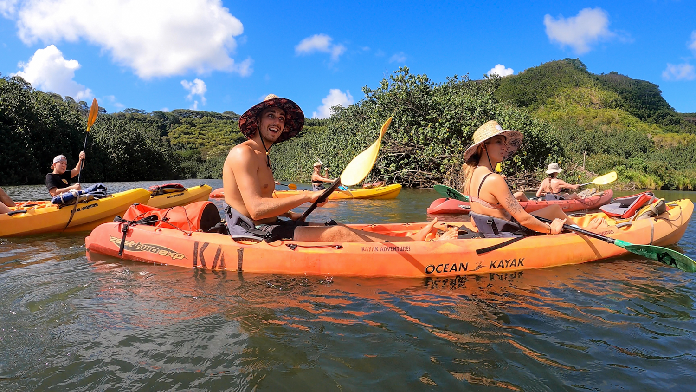 Kayak-Adventures-WEB-34