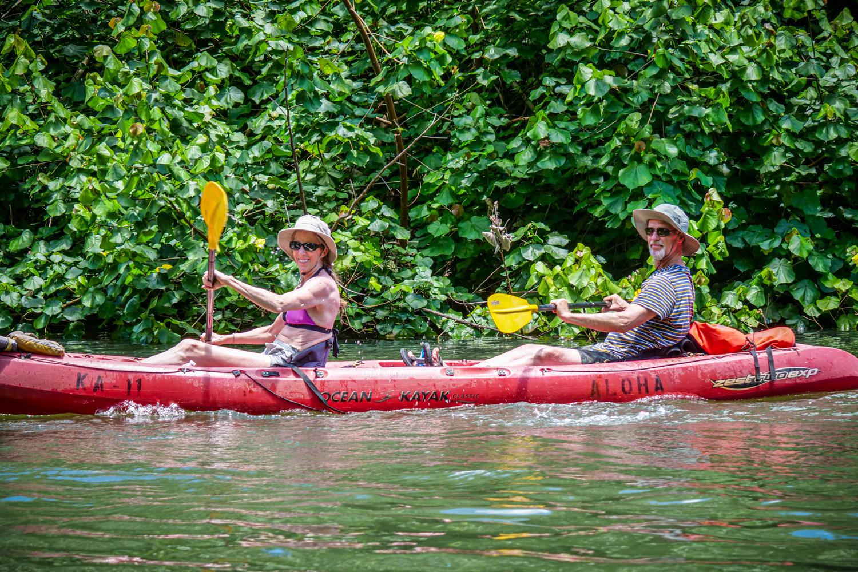 Kayak-Adventures-WEB-47