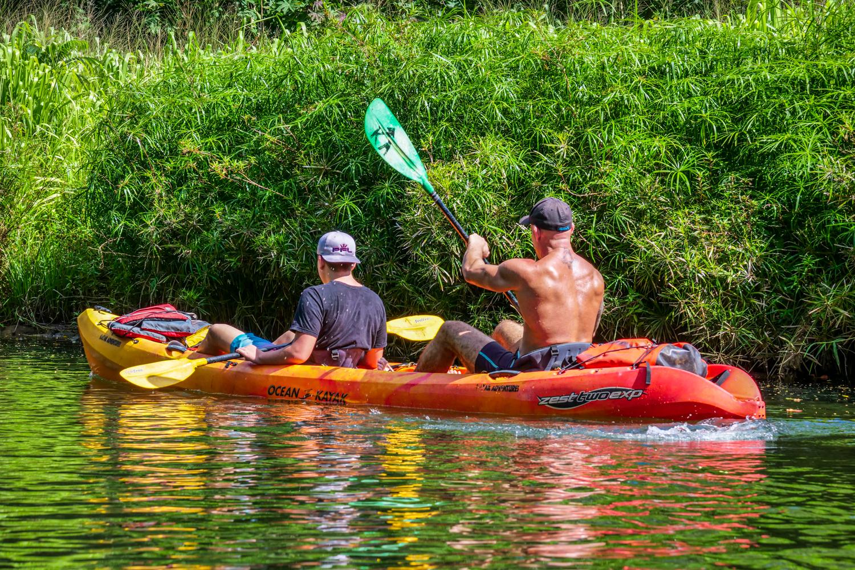 Kayak-Adventures-WEB-63