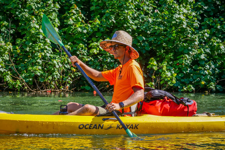 Kayak-Adventures-WEB-66