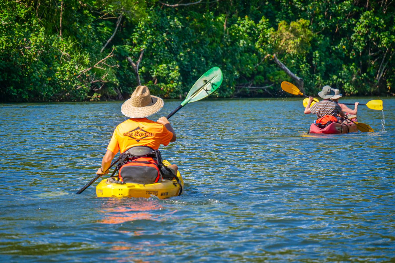 Kayak-Adventures-WEB-67