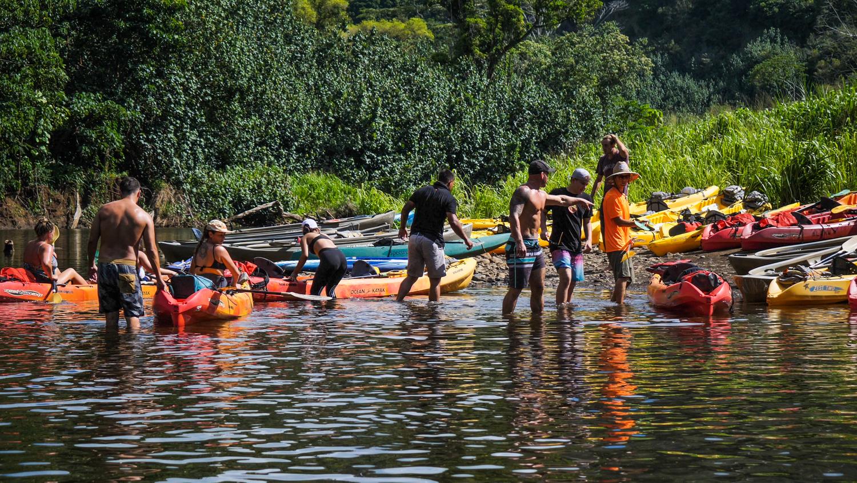 Kayak-Adventures-WEB-85
