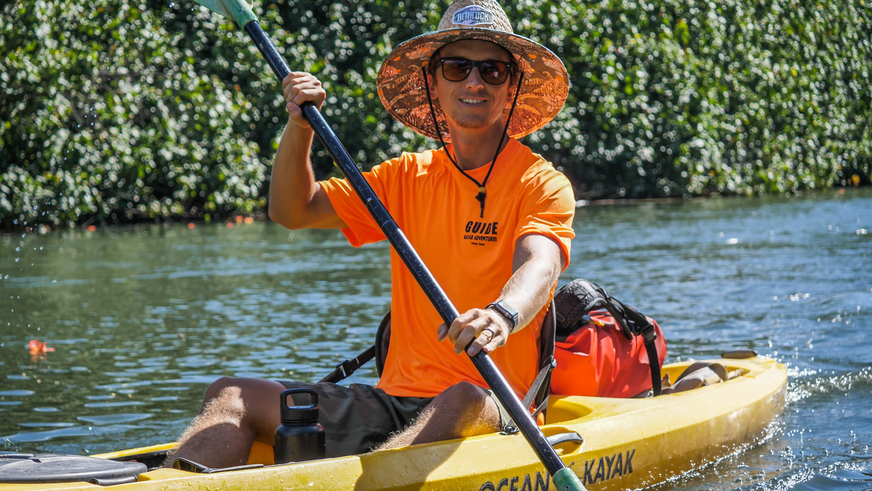 Kayak-Adventures-WEB-87