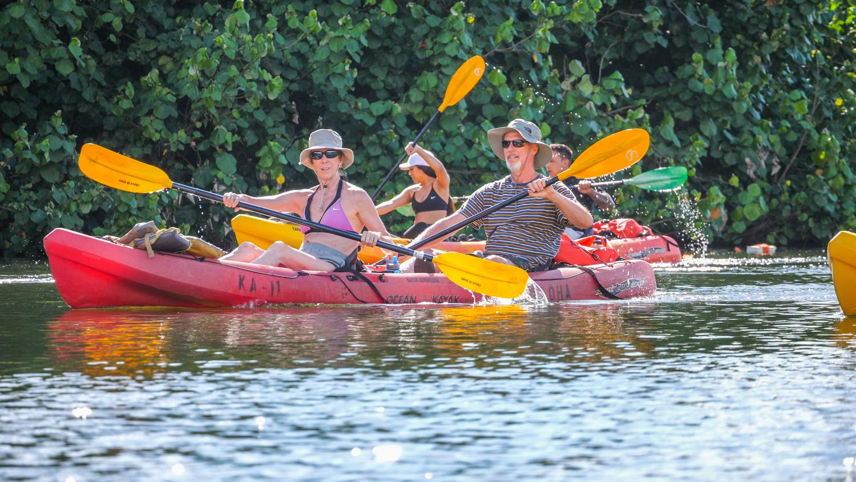 Kayak-Adventures-WEB-91