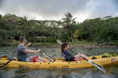 Kayak-Adventures-Kauai-Kayaking_5