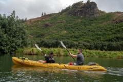Kayak-Adventures-Kauai-Kayaking_6
