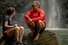 Kayak-Adventures-Kauai-Waterfall_3