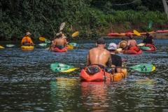 Kayak-Adventures-WEB-13