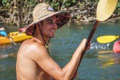 Kayak-Adventures-WEB-14