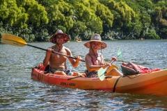 Kayak-Adventures-WEB-15
