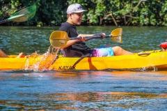 Kayak-Adventures-WEB-20