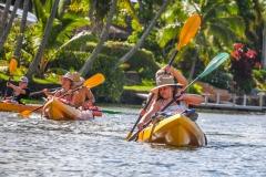 Kayak-Adventures-WEB-23