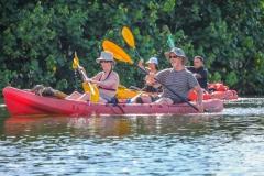 Kayak-Adventures-WEB-24