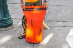 Kayak-Adventures-WEB-27