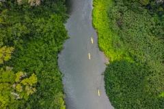 Kayak-Adventures-WEB-36