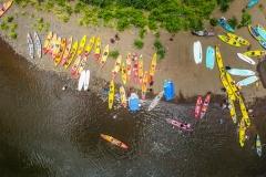 Kayak-Adventures-WEB-37