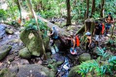 Kayak-Adventures-WEB-4