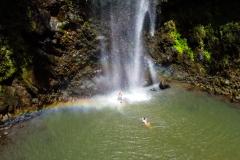 Kayak-Adventures-WEB-40