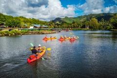 Kayak-Adventures-WEB-41
