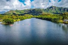 Kayak-Adventures-WEB-44
