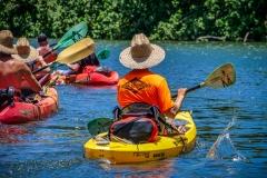 Kayak-Adventures-WEB-49