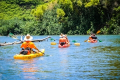 Kayak-Adventures-WEB-6